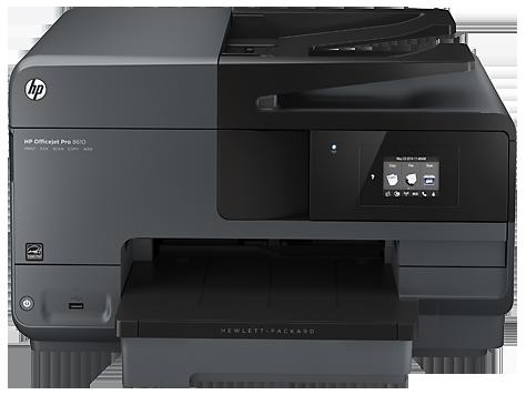 """Da una semplice stampate ad una """"Smart Stampante"""" disponibile per ogni dispositivo"""