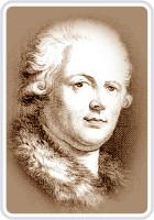 Pietro Verri